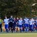 29.10.16  SC Holzhausen II - TVK II 2:1  (0:0)