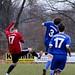 11.12.16  TVK I - SC Kiechlinsbergen I  2:1 (1:0)