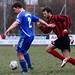 11.12.16  TVK II - SC Kiechlinsbergen II  5:0 (1:0)