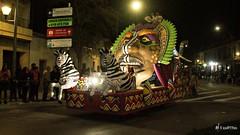 comparsas-carnaval-tomelloso (1)
