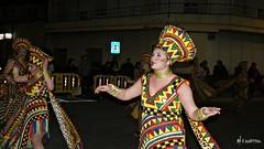 comparsas-carnaval-tomelloso (263)