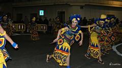 comparsas-carnaval-tomelloso (261)