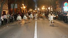 comparsas-carnaval-tomelloso (255)