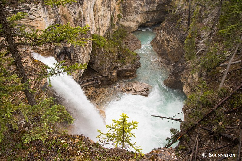 Road Trip Kanada