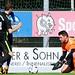 02.10.16  FC Denzlingen II - TVK I   2:1  (1:1)