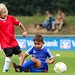 01.10.16  F-Jugend Turnier in Mundingen