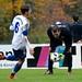 23.10.16  TVK II - SV Burkheim II  1:0 (1:0)