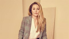 Amanda Bynes Forced to Pay $5K! She Speaks about Conservatorship