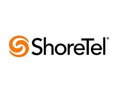 Customise your ringtone on a Shoretel Handset