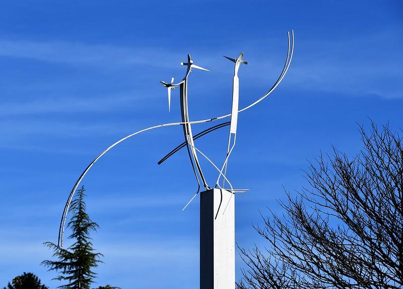 Sculpture 22.02.2020