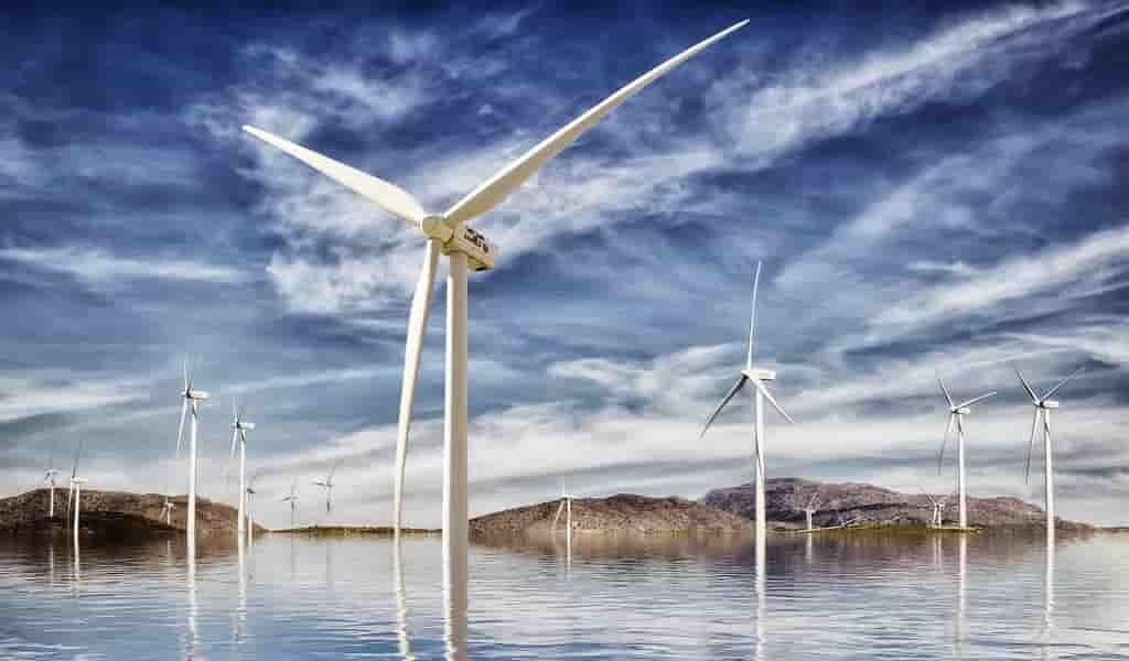 les-parcs-éoliens-offshore-pourraient-alimenter-en-énergie-la-cihne-côtière