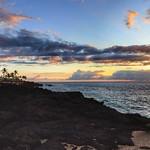 12. Detsember 2019 - 20:45 - Kona Hawai'i Hawaii
