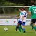 10.08.16 TVK II - SV Mundingen 3:0  (0:0)
