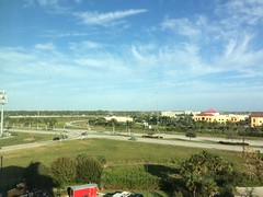 Alico Road At I-75