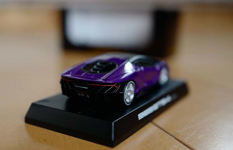 L1200766