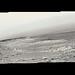 MSL - Curiosity Rover / Sol 2671  Left Mastcam