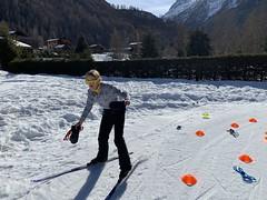2020.02.23 ski de fond