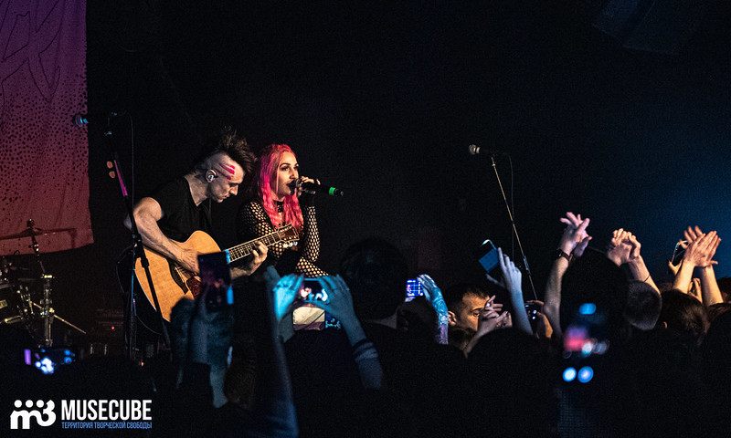 Icon for hire_35