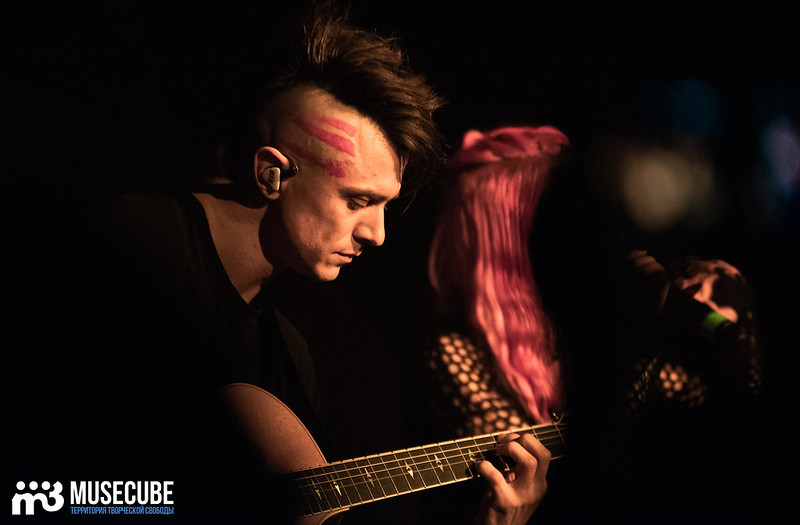 Icon for hire_34
