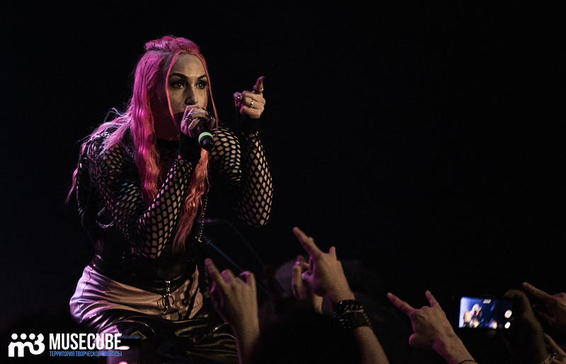 Icon for hire_22
