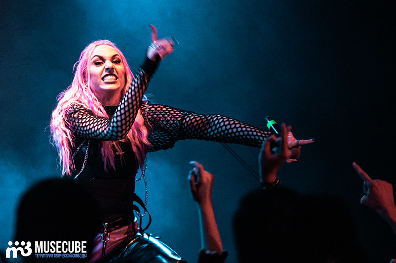 Icon for hire_14