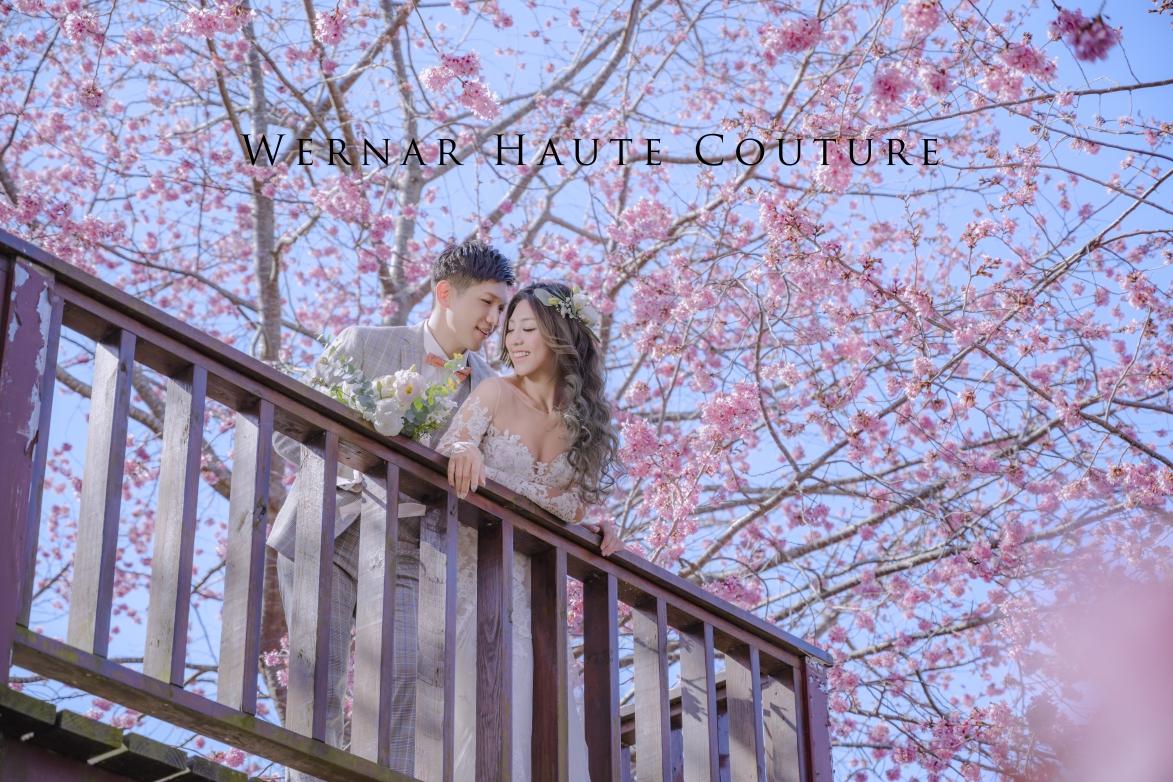 #華納婚紗 #台灣婚紗 #台中婚紗 #婚紗推薦 #婚紗攝影 #中部婚紗 #中部婚紗推薦 #台北婚紗 #桃園婚紗 #北部婚紗推薦 #taichungwedding #taiwanwedding #weddingphotography #weddingphoto #preweddingphoto #preweddingphotography #preweddingshoot #couple #婚紗照 #結婚式の写真 #美しい #台湾の結婚式 #prewedding #花海婚紗
