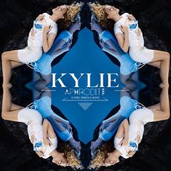 Kylie Minogue || Aphrodite: B-Sides, Demos & More