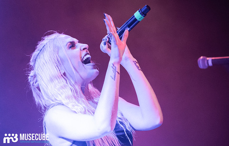 Icon for hire_51