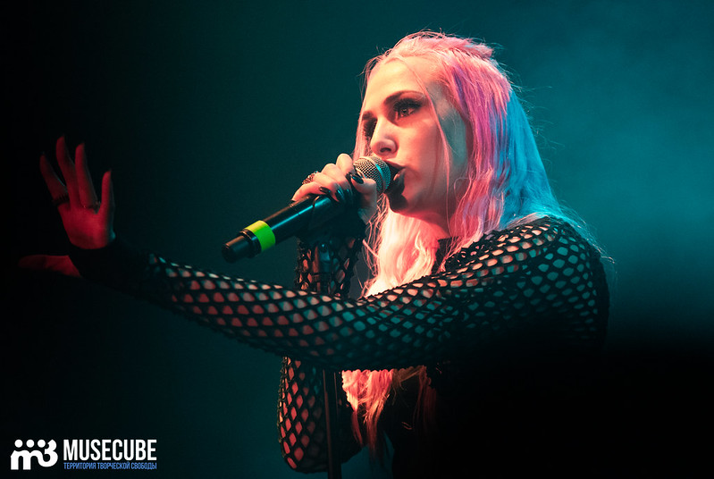 Icon for hire_32