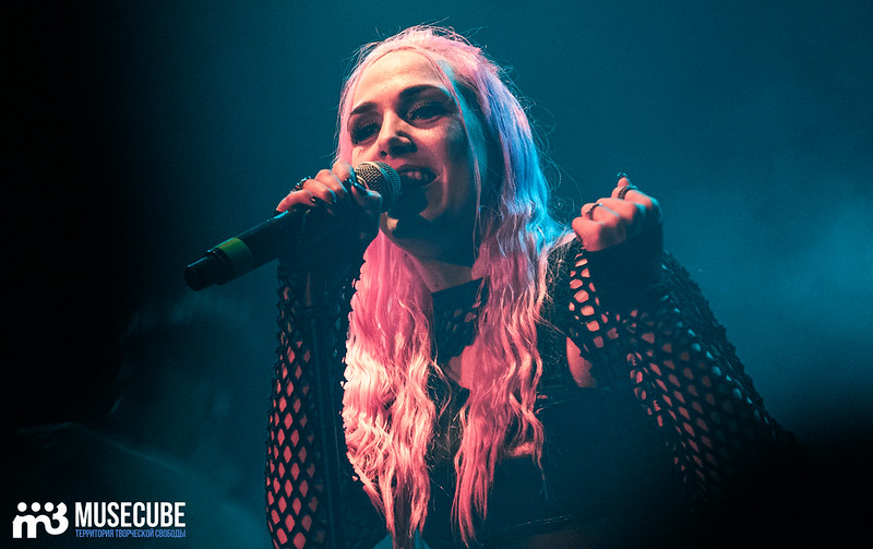 Icon for hire_31