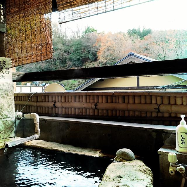 499-Japan-Kurokawa Onsen