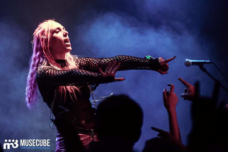 Icon for hire_15