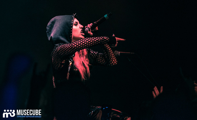 Icon for hire_08
