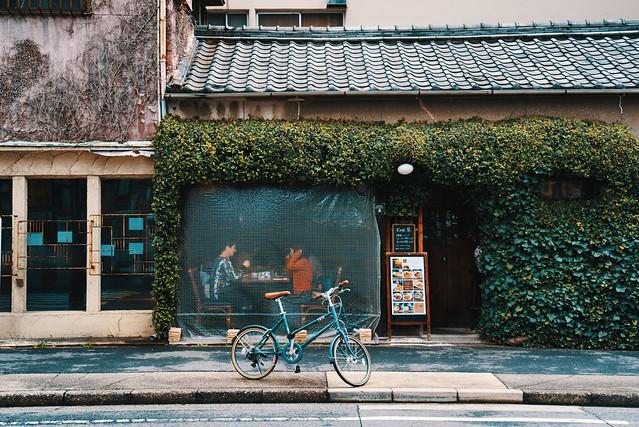 Nagoya2_05