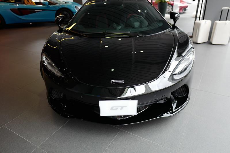 L1200693