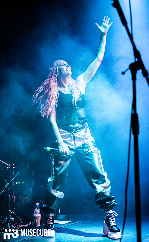 Icon for hire_37