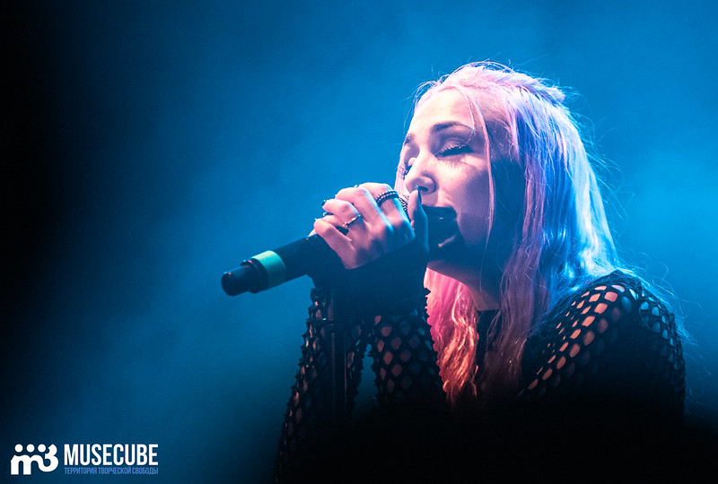 Icon for hire_33