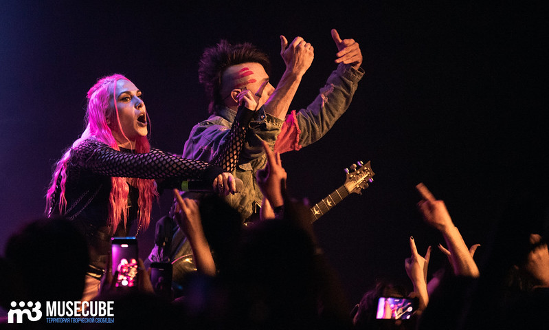 Icon for hire_21