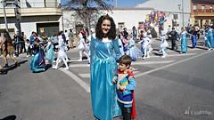 desfile-escolar-carnaval-2020-tomelloso (295)