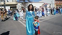 desfile-escolar-carnaval-2020-tomelloso (294)