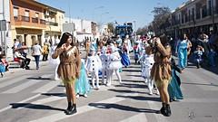 desfile-escolar-carnaval-2020-tomelloso (293)