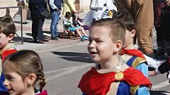 desfile-escolar-carnaval-2020-tomelloso (291)