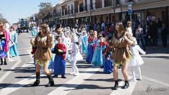desfile-escolar-carnaval-2020-tomelloso (287)
