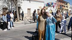 desfile-escolar-carnaval-2020-tomelloso (285)