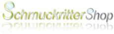 Schmuckritter Banner