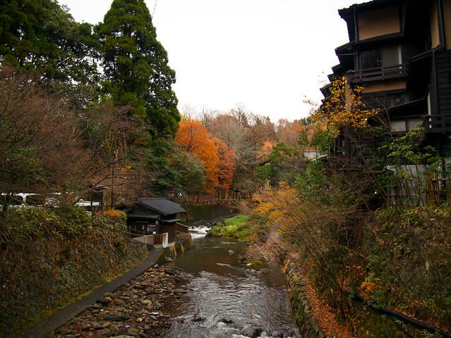 483-Japan-Kurokawa Onsen