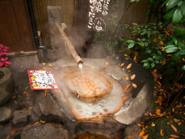 488-Japan-Kurokawa Onsen