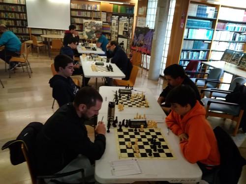 20200223 Balafia-ADEJO vs GEVA-CEA B