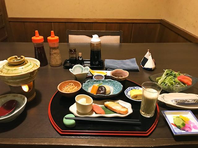507-Japan-Kurokawa Onsen