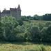 Le château de Chassy